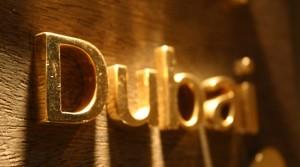 Dubaj jako nejatraktivnější destinace světa