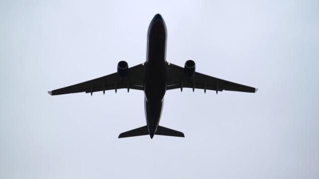 Letiště v Dubai překonalo v počtu zahraničních pasažérů londýnské Heathrow