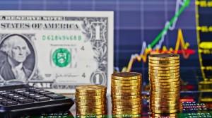Země Perského zálivu zvažují zavedení DPH