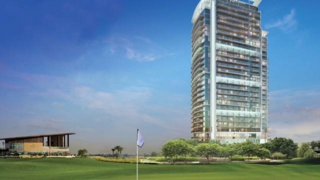 Radisson – hotelové apartmány s garantovaným výnosem 10 %