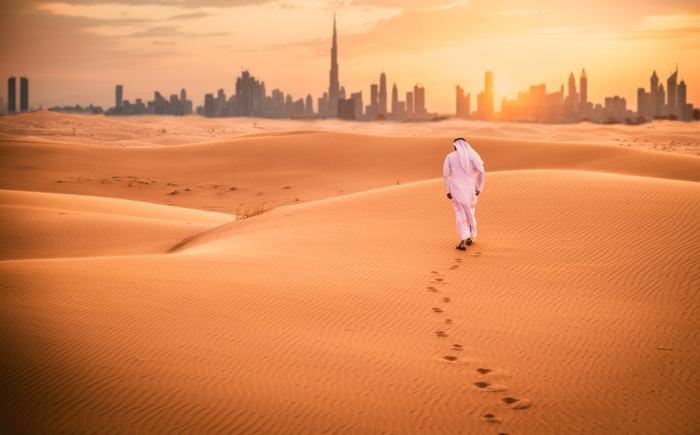 02-Dubai
